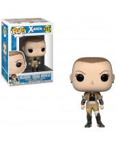 Pop! Marvel - X-Men - Negasonic Teenage Warhead