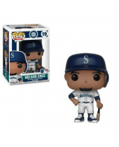 Pop! MLB - Nelson Cruz