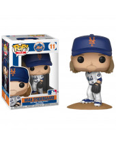 Pop! MLB - Noah Syndergaard
