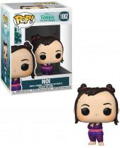 Pop! Disney - Raya and the Last Dragon - Noi