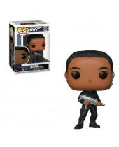 Pop! Movies - 007 James Bond - Nomi