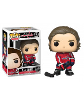 Pop! NHL - Capitals - TJ Oshie