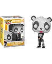 Pop! Games - Fortnite - Panda Team Leader