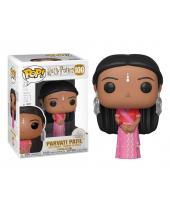 Pop! Movies - Harry Potter - Parvati Patil (Yule)