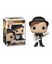 Pop! Rocks - Fall Out Boy - Patrick Stump
