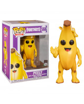 Pop! Games - Fortnite - Peely