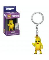 Pop! Pocket Keychain - Fortnite - Peely