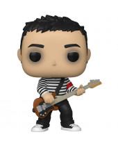 Pop! Rocks - Fall Out Boy - Pete Wentz