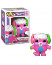 Pop! Retro Toys - Popples - Prize Popple
