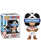 Pop! Animation - Speed Racer - Racer X