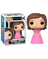 Pop! Television - Friends - Rachel Green