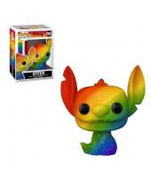 Pop! Disney - Rainbow Stitch