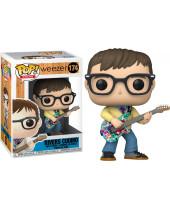Pop! Rocks - Weezer - Rivers Cuomo