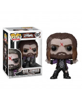 Pop! Rocks - Rob Zombie