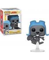 Pop! Animation - Rocky and Bullwinkle - Rocky