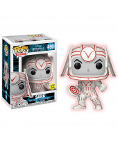 Pop! Disney - Tron - Sark (Glow in the Dark)