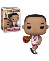 Pop! NBA - Scottie Pippen