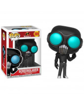 Pop! Disney - Incredibles 2 - Screenslaver