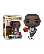 Pop! NBA - Shaquille ONeal