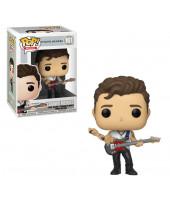Pop! Rocks - Shawn Mendes