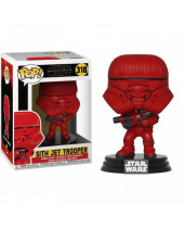 Pop! Star Wars - Episode IX - Sith Jet Trooper