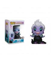 Pop! Disney - The Little Mermaid - Ursula