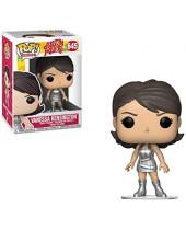Pop! Movies - Austin Powers - Vanessa Kensington