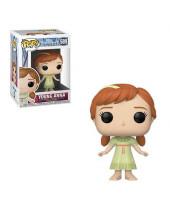 Pop! Disney - Frozen 2 - Young Anna