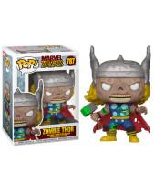 Pop! Marvel - Marvel Zombies - Zombie Thor