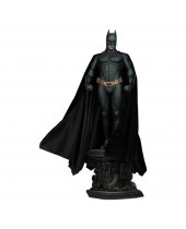 Batman Begins Premium Format socha Batman 65 cm