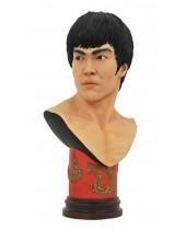 Bruce Lee Legends in 3D busta 1/2 Bruce Lee 25 cm