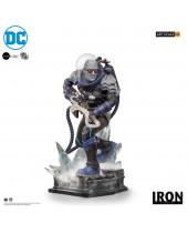 DC Comics Art Scale socha 1/10 Mr. Freeze by Ivan Reis 16 cm
