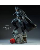 DC Comics Premium Format socha Batman 53 cm