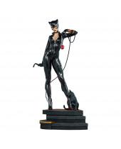 DC Comics Premium Format socha Catwoman 53 cm