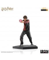 Harry Potter BDS Art Scale socha 1/10 Harry Potter 17 cm