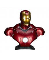 Iron Man busta 1/1 Iron Man Mark III 68 cm