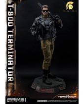 Terminator socha 1/2 T-800 117 cm