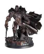 Warcraft 3 socha Prince Arthas Commemorative 25 cm