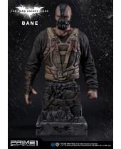 The Dark Knight Rises Premium busta 1/3 Bane 52 cm