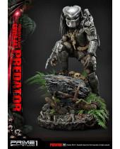 Predator socha Big Game Cover Art Predator 72 cm