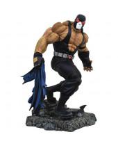 DC Gallery PVC socha Comic Bane 23 cm