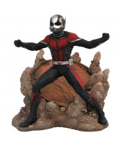 Ant-Man and The Wasp Marvel Movie Gallery PVC socha Ant-Man 23 cm