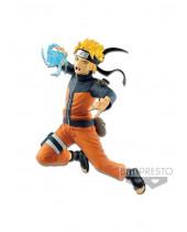 Naruto Shippuden Vibration Stars socha Uzumaki Naruto 17 cm