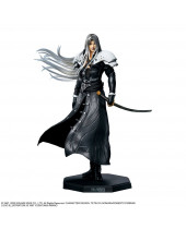 Final Fantasy VII Remake PVC socha Sephiroth 27 cm