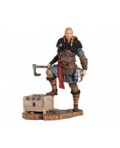 Assassins Creed Valhalla PVC socha Eivor 25 cm
