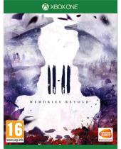 11-11 - Memories Retold (XBOX ONE)