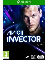 AVICII Invector (Xbox One)