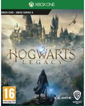 Hogwarts Legacy (Xbox One/XSX)