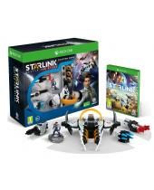 Starlink - Battle for Atlas (Starter Pack) (Xbox One)