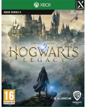 Hogwarts Legacy (XSX)